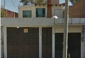 Foto de casa en venta en  , el carmen, apizaco, tlaxcala, 0 No. 01