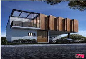 Foto de casa en venta en  , el carmen, atlixco, puebla, 16378796 No. 01