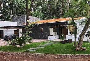 Foto de casa en venta en  , el carmen, atlixco, puebla, 17518399 No. 01