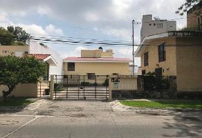 Foto de casa en venta en el carmen , camino real, zapopan, jalisco, 0 No. 01
