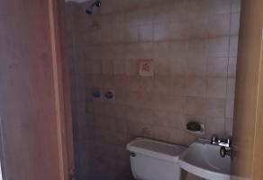 Foto de casa en venta en el carmen , camino real, zapopan, jalisco, 16433667 No. 19
