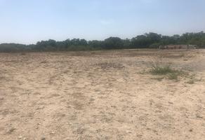 Foto de terreno habitacional en renta en  , el carmen, el carmen, nuevo león, 14829426 No. 01