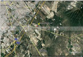 Foto de terreno comercial en renta en  , el carmen, el carmen, nuevo león, 16419528 No. 01