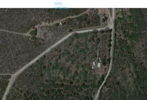 Foto de terreno industrial en venta en  , el carmen, el carmen, nuevo león, 18068357 No. 01