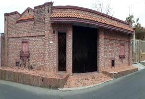 Foto de casa en venta en  , el carmen, el carmen, nuevo león, 0 No. 01