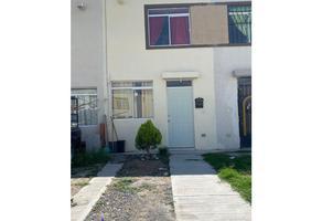 Foto de casa en venta en  , el carmen, el carmen, nuevo león, 21234956 No. 01