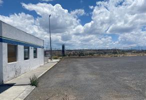 Foto de terreno comercial en renta en el carmen, el marqués 1, parque industrial el marqués, el marqués, querétaro, 0 No. 01