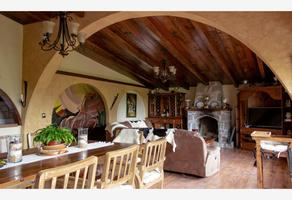 Foto de casa en venta en el carmen, haras del bosque 19, atlixco centro, atlixco, puebla, 0 No. 01