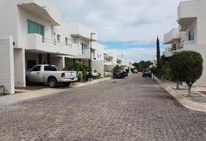 Foto de casa en venta en  , el carmen i, carmen, campeche, 10063688 No. 01
