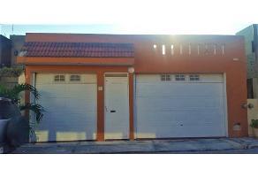 Foto de casa en venta en  , el carmen i, carmen, campeche, 10251135 No. 01