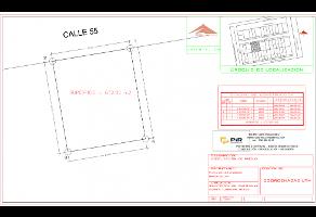 Foto de terreno habitacional en venta en  , ciudad del carmen (ciudad del carmen), carmen, campeche, 10268782 No. 01