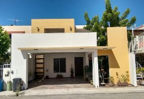 Foto de casa en venta en  , el carmen i, carmen, campeche, 6986037 No. 01
