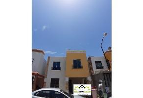 Foto de casa en venta en  , el carmen i, carmen, campeche, 9325675 No. 01
