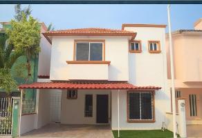 Foto de casa en venta en  , el carmen i, carmen, campeche, 9325695 No. 01