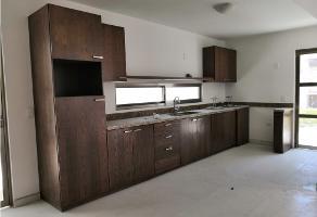Foto de casa en venta en  , el carmen i, carmen, campeche, 9325734 No. 02
