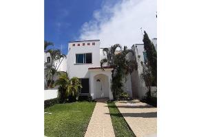 Foto de casa en venta en  , el carmen i, carmen, campeche, 9325758 No. 01