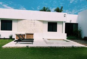 Foto de casa en venta en  , el carmen, león, guanajuato, 0 No. 01