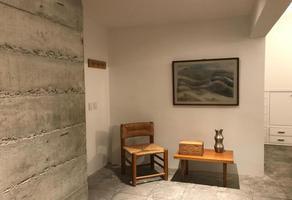Foto de departamento en renta en el carmen norte 00, residencial el carmen, león, guanajuato, 12427033 No. 01