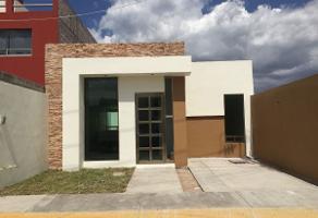 Casas En Venta En El Carmen Pachuca De Soto Hid Propiedades Com