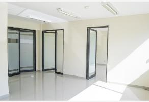 Foto de oficina en renta en el carrizal 1, el carrizal, querétaro, querétaro, 10354504 No. 01