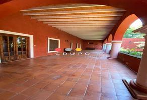 Foto de rancho en venta en  , el carrizal, jonacatepec, morelos, 17984695 No. 01