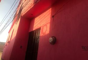 Foto de casa en venta en  , el carrizo, guanajuato, guanajuato, 19374290 No. 01