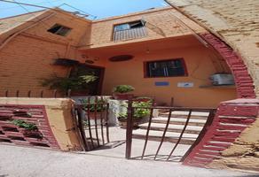 Foto de casa en venta en  , el carrizo, guanajuato, guanajuato, 0 No. 01