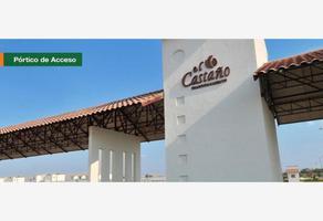 Foto de casa en venta en el castaño 0, el castaño, torreón, coahuila de zaragoza, 13755537 No. 01