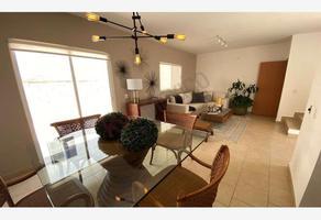 Foto de casa en venta en el castaño , el castaño, torreón, coahuila de zaragoza, 14444472 No. 01