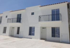 Foto de casa en venta en el castaño , el castaño, torreón, coahuila de zaragoza, 5878811 No. 01