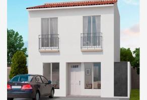 Foto de casa en venta en  , el castaño, torreón, coahuila de zaragoza, 10584912 No. 01