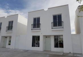 Foto de casa en venta en  , el castaño, torreón, coahuila de zaragoza, 15532791 No. 01