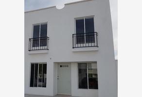 Foto de casa en venta en  , el castaño, torreón, coahuila de zaragoza, 15532795 No. 01
