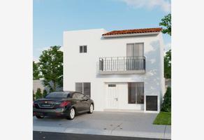 Foto de casa en venta en  , el castaño, torreón, coahuila de zaragoza, 16108793 No. 01