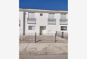 Foto de casa en venta en  , el castaño, torreón, coahuila de zaragoza, 17467173 No. 01