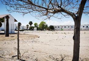 Foto de terreno comercial en renta en  , el castaño, torreón, coahuila de zaragoza, 0 No. 01