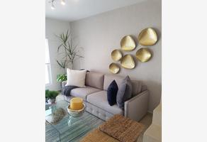 Foto de casa en venta en  , el castaño, torreón, coahuila de zaragoza, 5895987 No. 01