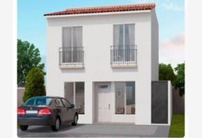 Foto de casa en venta en  , el castaño, torreón, coahuila de zaragoza, 6336499 No. 01