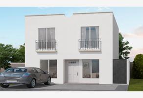 Foto de casa en venta en  , el castaño, torreón, coahuila de zaragoza, 6884299 No. 01