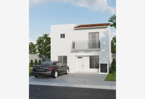 Foto de casa en venta en  , fraccionamiento lagos, torreón, coahuila de zaragoza, 7204961 No. 01