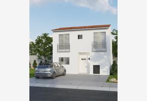 Foto de casa en venta en  , fraccionamiento lagos, torreón, coahuila de zaragoza, 7206161 No. 01