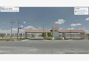 Foto de casa en venta en  , el castaño, torreón, coahuila de zaragoza, 8551131 No. 01