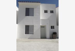 Foto de casa en venta en  , el castaño, torreón, coahuila de zaragoza, 8561311 No. 01