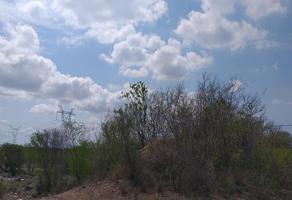 Foto de terreno comercial en venta en el castillo , el castillo, mazatlán, sinaloa, 5621723 No. 01