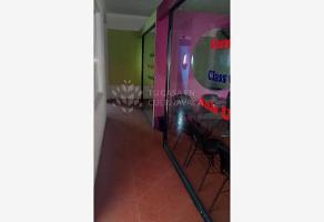 Foto de oficina en renta en  , el castillo, jiutepec, morelos, 0 No. 01