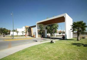 Foto de casa en venta en  , el castillo, león, guanajuato, 0 No. 01