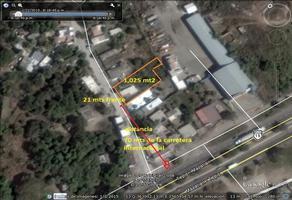 Foto de casa en venta en  , el castillo, mazatlán, sinaloa, 14329058 No. 01