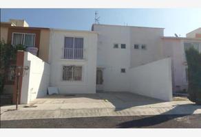 Foto de casa en venta en el cazadero #0, el pueblito, corregidora, querétaro, 0 No. 01