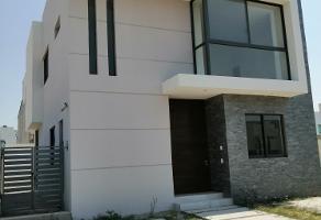 Foto de casa en venta en  , el centarro, tlajomulco de zúñiga, jalisco, 0 No. 01