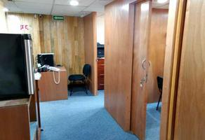 Foto de oficina en venta en el centinela , el centinela, coyoacán, df / cdmx, 6123300 No. 01